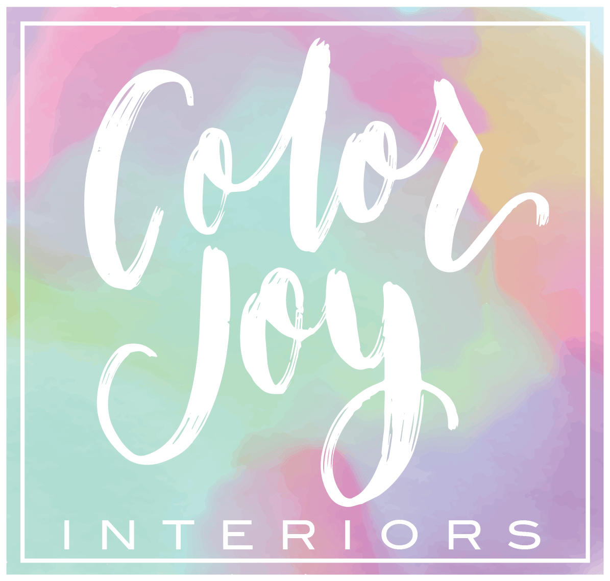 Color Joy Interiors