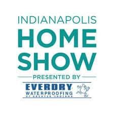 Indianapolis home show recap
