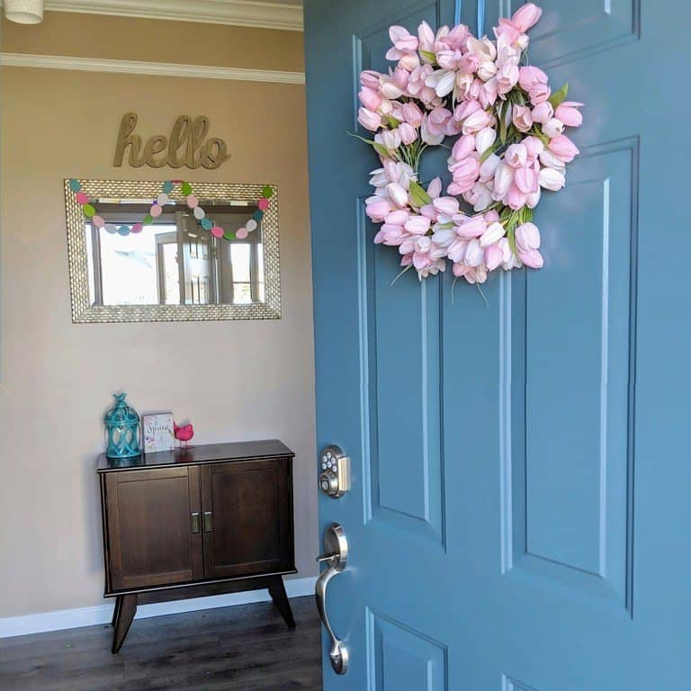 Find great home decor - unusual places