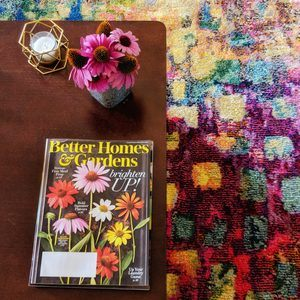 better homes and gardens - Interior design Indianapolis