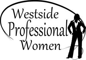 Westside Professional Women - Indianapolis Indiana